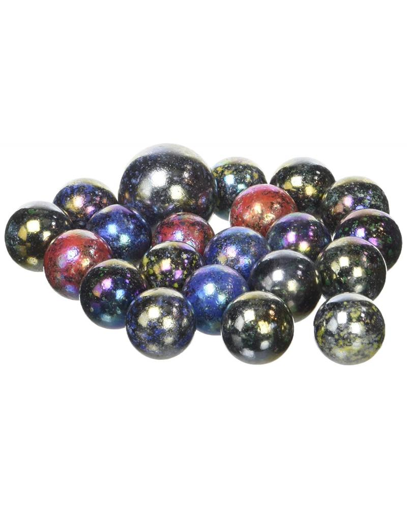 1 Marble Univers 16 mm Glass Marbles