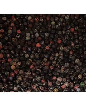 1 Little Marble Univers 10 mm Glass Marbles