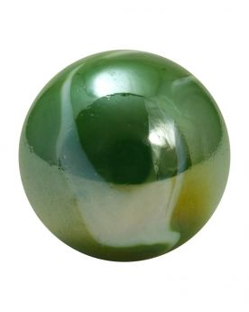 1 Shooter Marble Verazade 20 mm Glass Marbles