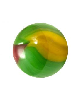 1 Little Marble Matisse 12 mm Glass Marbles